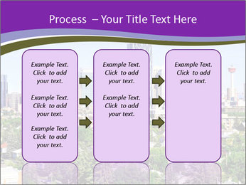 0000081073 PowerPoint Templates - Slide 86