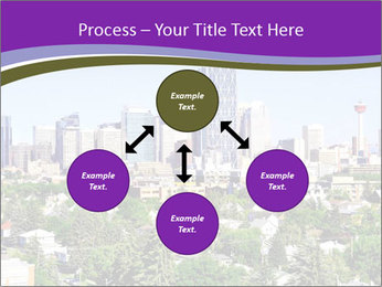 0000081073 PowerPoint Templates - Slide 91