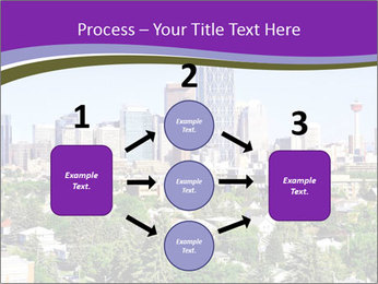 0000081073 PowerPoint Templates - Slide 92