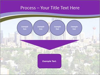 0000081073 PowerPoint Templates - Slide 93