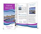 0000081074 Brochure Template