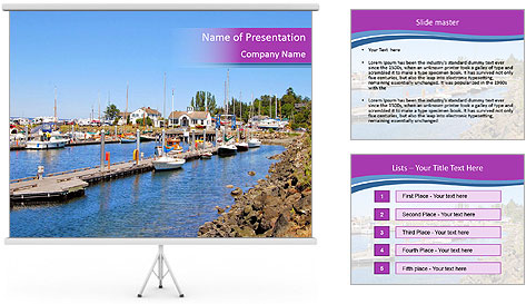 0000081074 PowerPoint Template