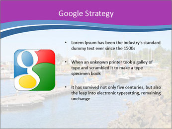 0000081074 PowerPoint Templates - Slide 10