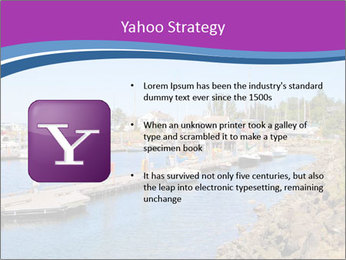 0000081074 PowerPoint Template - Slide 11