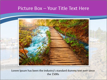 0000081074 PowerPoint Templates - Slide 15