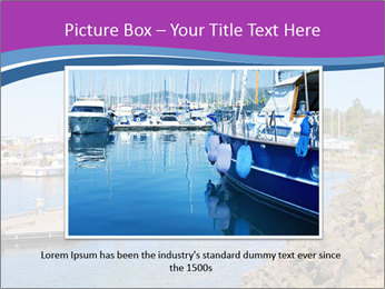 0000081074 PowerPoint Templates - Slide 16