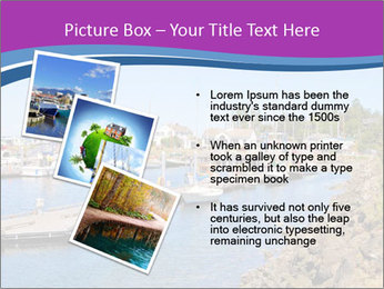 0000081074 PowerPoint Templates - Slide 17