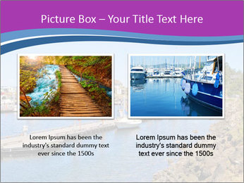 0000081074 PowerPoint Templates - Slide 18