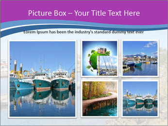0000081074 PowerPoint Templates - Slide 19