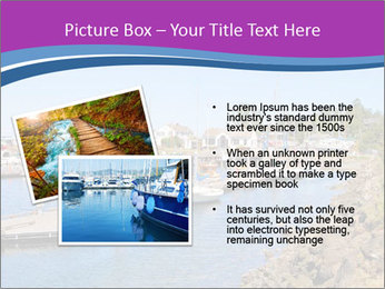 0000081074 PowerPoint Template - Slide 20
