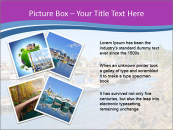 0000081074 PowerPoint Templates - Slide 23