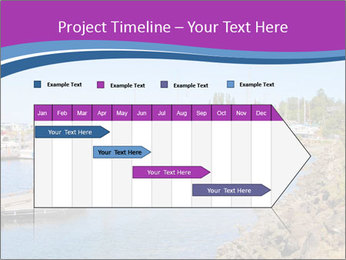 0000081074 PowerPoint Template - Slide 25