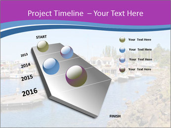 0000081074 PowerPoint Templates - Slide 26