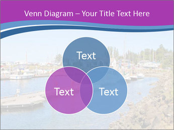 0000081074 PowerPoint Templates - Slide 33