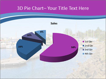 0000081074 PowerPoint Template - Slide 35