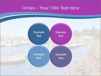 0000081074 PowerPoint Templates - Slide 38