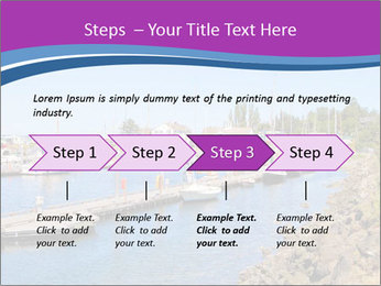 0000081074 PowerPoint Template - Slide 4