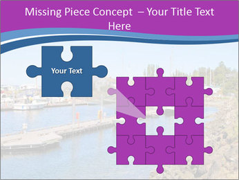 0000081074 PowerPoint Template - Slide 45