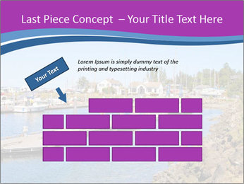0000081074 PowerPoint Templates - Slide 46