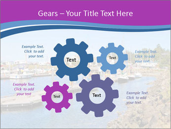 0000081074 PowerPoint Templates - Slide 47