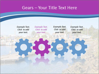 0000081074 PowerPoint Template - Slide 48