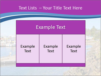 0000081074 PowerPoint Templates - Slide 59