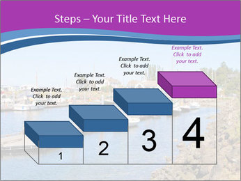 0000081074 PowerPoint Templates - Slide 64