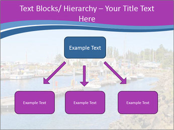 0000081074 PowerPoint Templates - Slide 69
