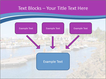 0000081074 PowerPoint Templates - Slide 70