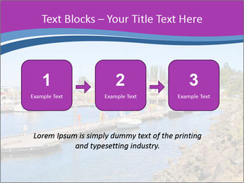 0000081074 PowerPoint Template - Slide 71