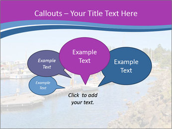 0000081074 PowerPoint Templates - Slide 73