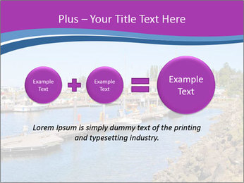 0000081074 PowerPoint Templates - Slide 75