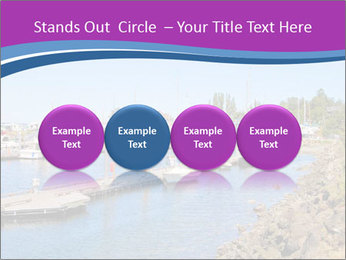 0000081074 PowerPoint Template - Slide 76