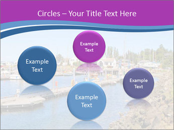 0000081074 PowerPoint Templates - Slide 77