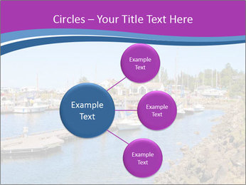 0000081074 PowerPoint Templates - Slide 79