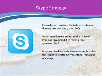 0000081074 PowerPoint Templates - Slide 8
