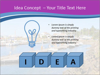 0000081074 PowerPoint Templates - Slide 80