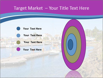 0000081074 PowerPoint Templates - Slide 84