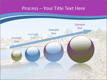 0000081074 PowerPoint Template - Slide 87