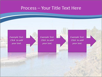 0000081074 PowerPoint Templates - Slide 88