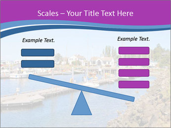 0000081074 PowerPoint Templates - Slide 89
