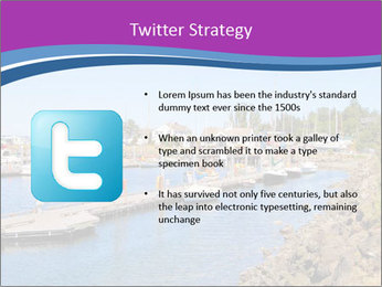 0000081074 PowerPoint Templates - Slide 9