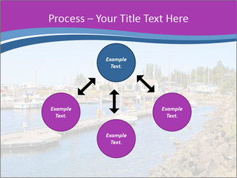 0000081074 PowerPoint Template - Slide 91