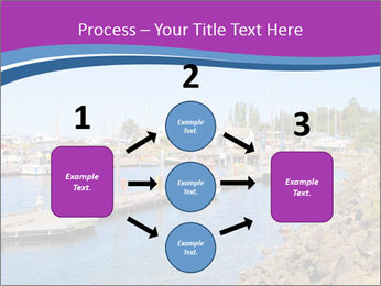 0000081074 PowerPoint Templates - Slide 92