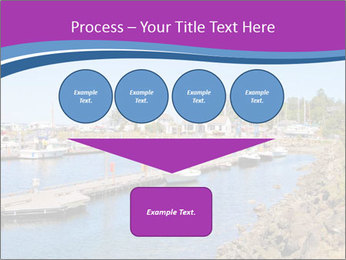 0000081074 PowerPoint Templates - Slide 93