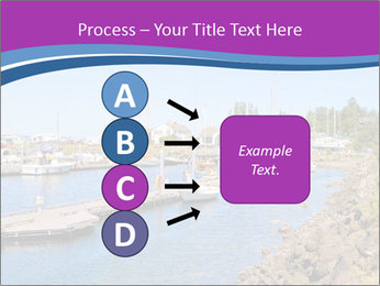 0000081074 PowerPoint Template - Slide 94