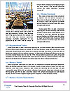 0000081074 Word Template - Page 4
