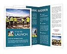 0000081075 Brochure Templates