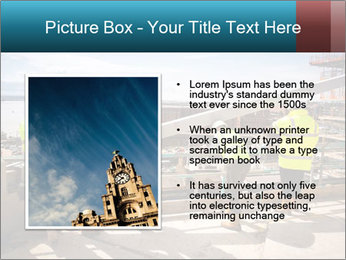 0000081075 PowerPoint Templates - Slide 13