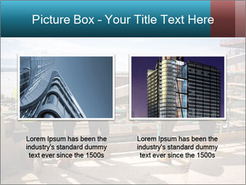 0000081075 PowerPoint Template - Slide 18